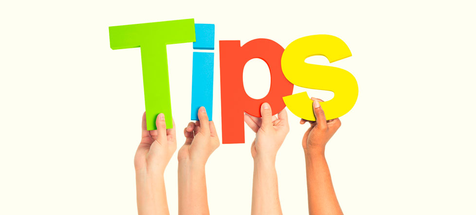 Type A tip Basic
