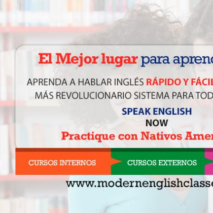 Tips para mejorar su Ingles!