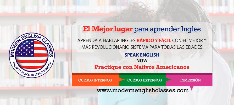 Tips para mejorar tu Ingles!