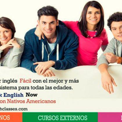 Aprende a hablar inglés  Fácil