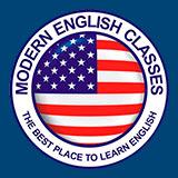 Modern English Classes